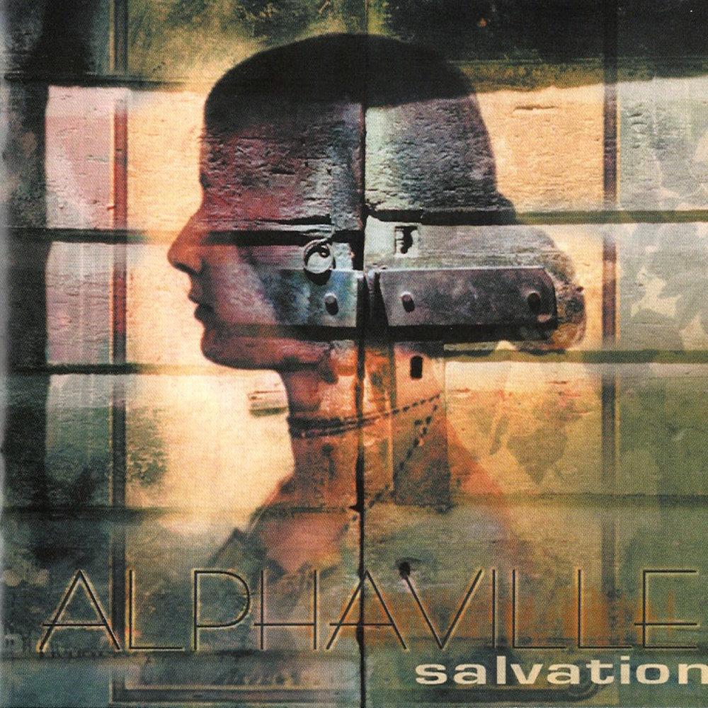 20000302_Alphaville–Salvation_Cover_1000x1000