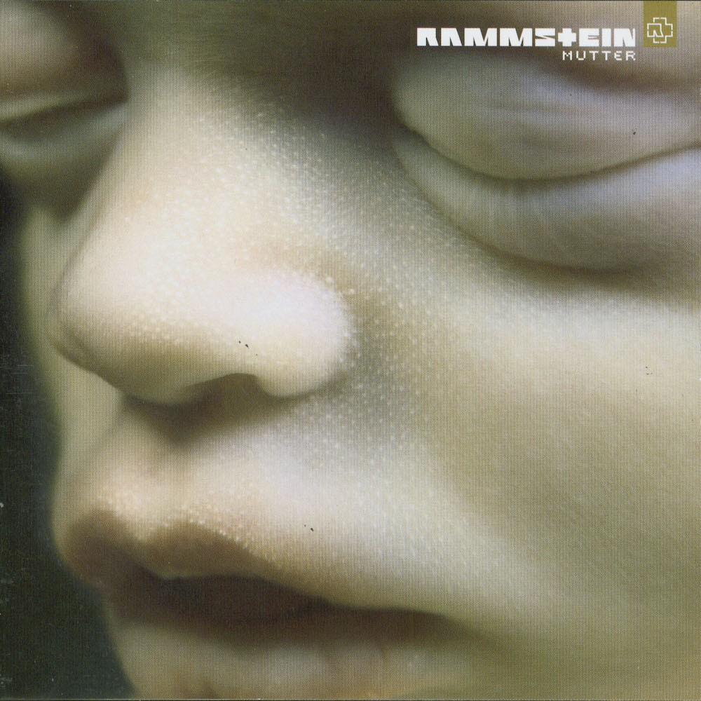 20010402_Rammstein–Mutter_Cover_1000x1000