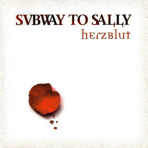 20010402_SubwayToSally–Herzblut_Cover_500x500