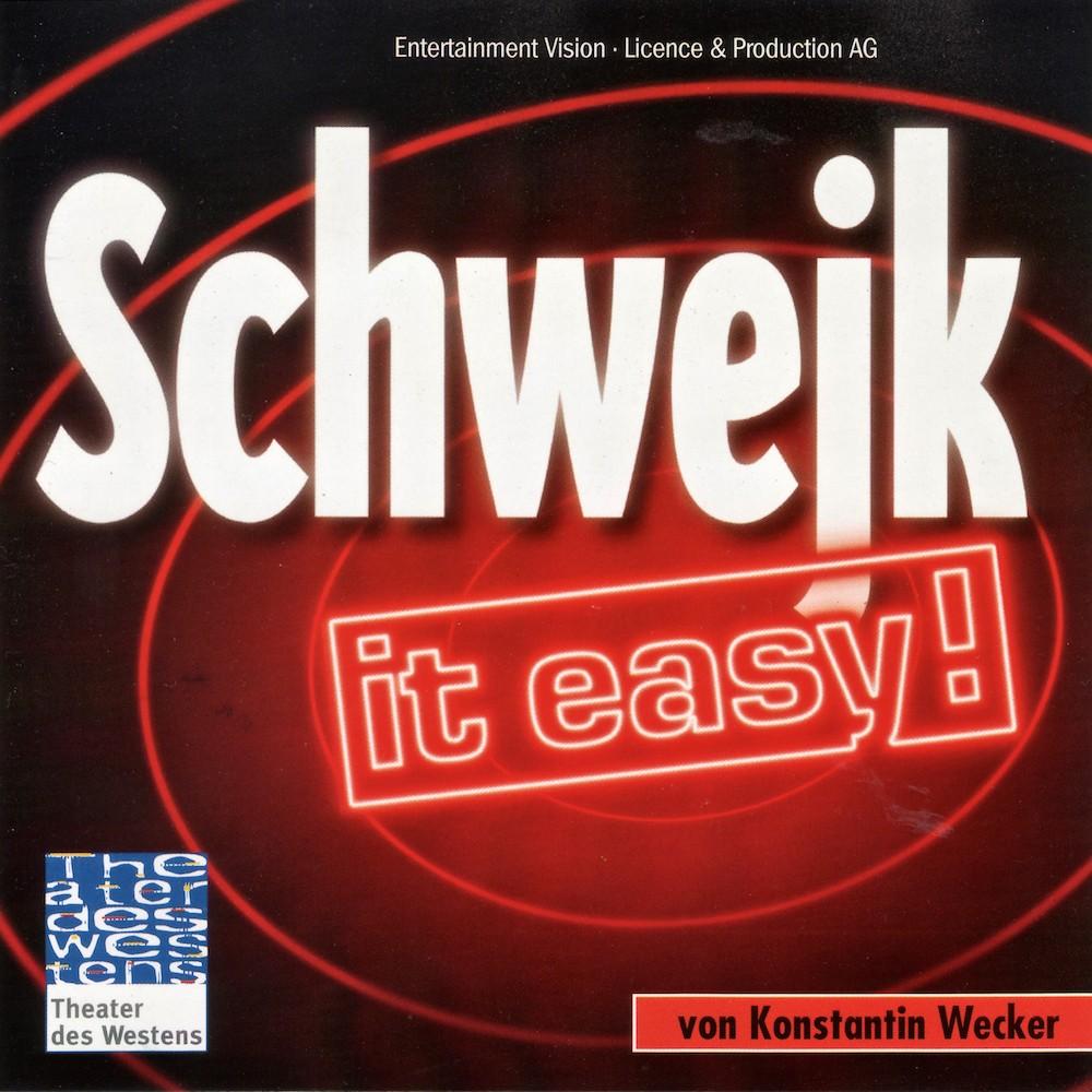 20010519_Schwejkiteasy!_Cover_1000x1000