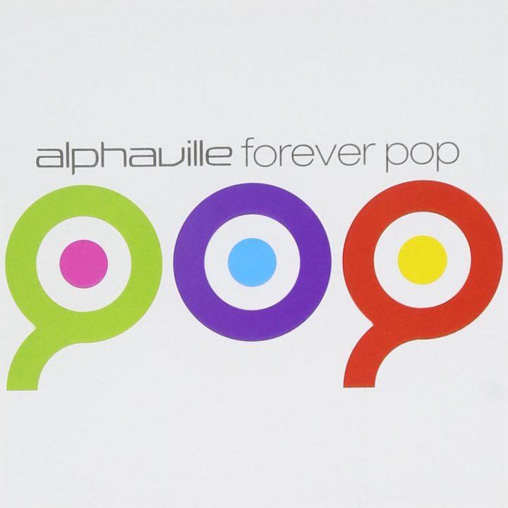 20011022_Alphaville_ForeverPop_Cover_1000x1000