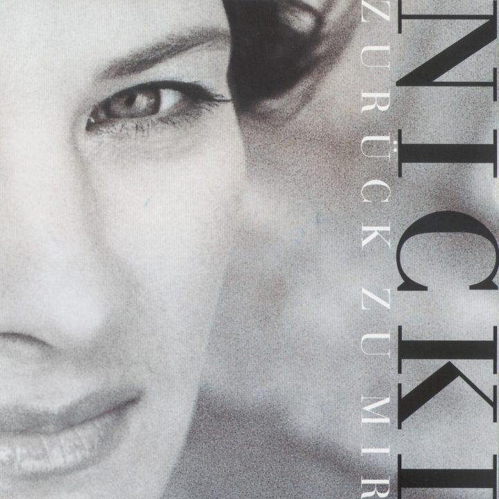 20020301_Nicki – Zurück zu Mir_Cover_1000x1000