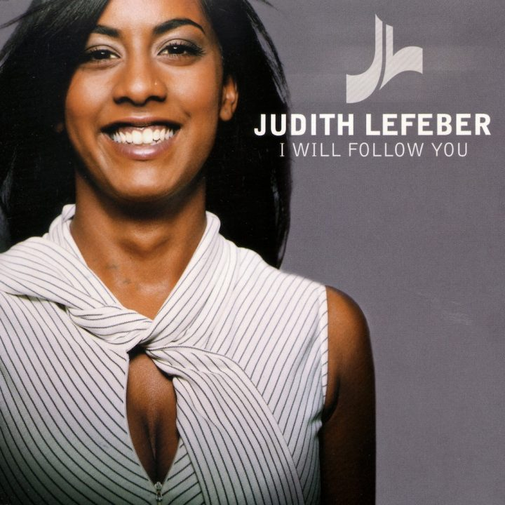 20030825_JudithLefeber–Iwillfollowyou_Cover_1000x1000