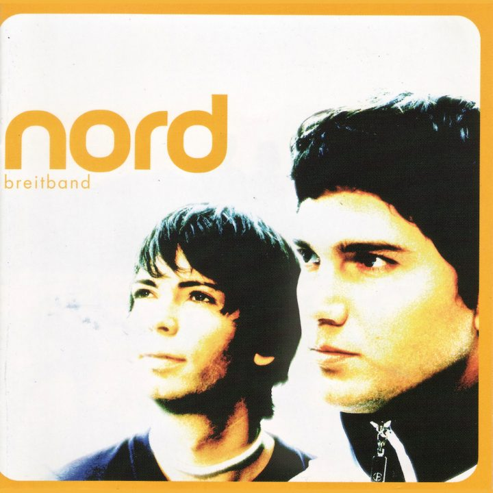 20040223_Nord-Breitband_Cover_1000x1000