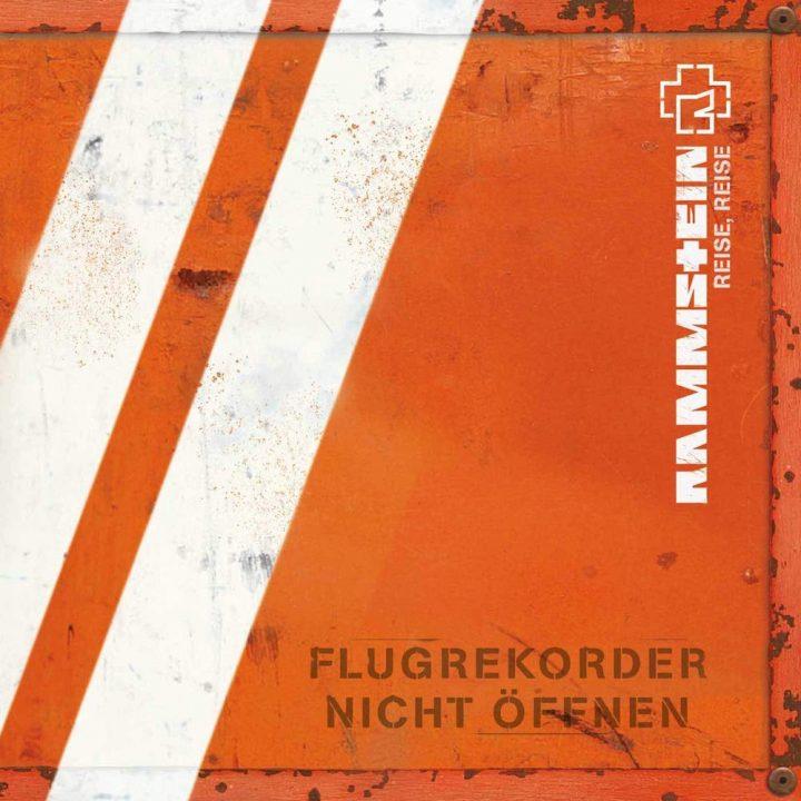 20040924_Rammstein_ReiseReise_Cover_1000x1000