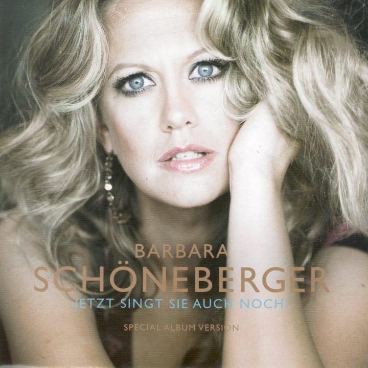 20071102_BarbaraSchöneberger_JetztSingtSieAuchNoch!_Cover_1000x1000
