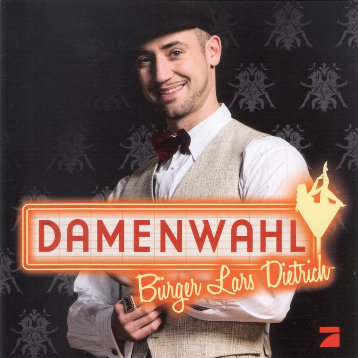 20080125_BLD_Damenwahl_Cover_1000x1000