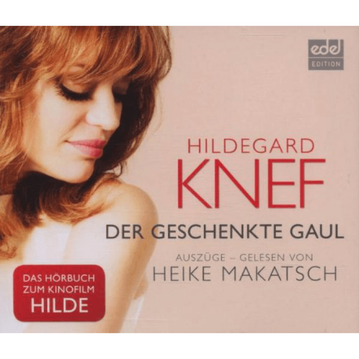 20090211_HeikeMakatsch–DergeschenkteGaul_Cover_500x500