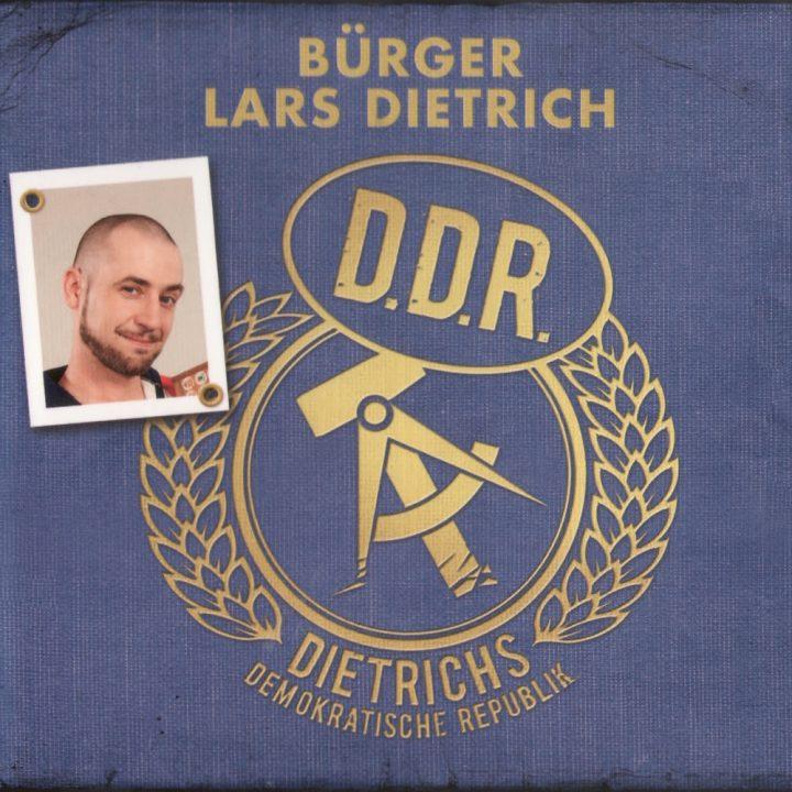 20140926_BLD_DietrichsDemokratischeRepublik_Cover_1000x1000